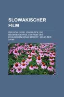 Slowakischer Film