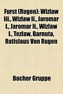 Fürst (Rügen)