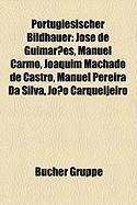 Portugiesischer Bildhauer