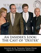 An Insider's Look: The Cast of