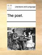 The Poet. - Multiple Contributors, See Notes