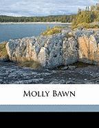 Molly Bawn - Duchess
