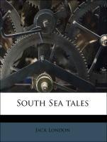 South Sea tales - London, Jack