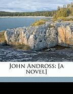 John Andross: [A Novel] - Davis, Rebecca Harding