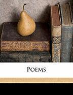 Poems - Amelia, 1819-1852