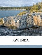 Gwenda - Grundy, Mabel Sarah Barnes