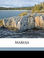 Maruja - Harte, Bret