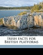 Irish Facts for British Platforms
