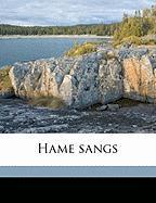 Hame Sangs - Calder, R. McLean