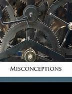 Misconceptions - Saracen, Saracen