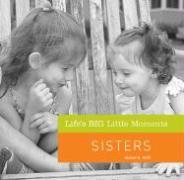 Sisters - Hom, Susan K.