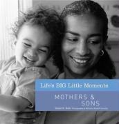 Mothers & Sons - Hom, Susan K.