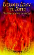 Brushing Away the Ashes: What Happens After the Flames? - Norey, Terri L.