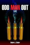 Odd Man Out - Sutter, Robert J.