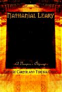 Nathanial Leary: A Vampire's Odyssey - Carter, Natalie; Craig, Teresia