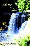 Love, Eddie - Mittler, David