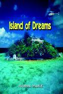 Island of Dreams - Marie, Norma