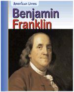 Ben Franklin - Burke, Rick
