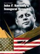 John F. Kennedy's Inaugural Speech - Price Hossell, Karen