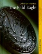 The Bald Eagle - Hempstead, Anne