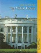 The White House - Hempstead, Anne