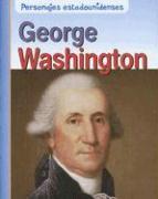 George Washington - Burke, Rick