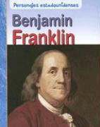 Benjamin Franklin - Burke, Rick