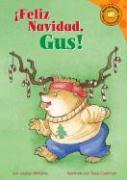 Feliz Navidad, Gus! - Williams, Jacklyn