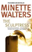 The Sculptress - Walters, Minette