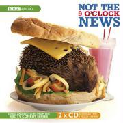 Not the Nine O'Clock News