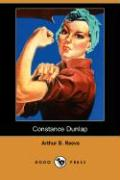 Constance Dunlap (Dodo Press) - Reeve, Arthur B.