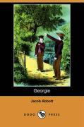 Georgie (Dodo Press) - Abbott, Jacob