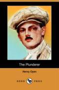 The Plunderer (Dodo Press) - Oyen, Henry