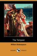 The Tempest (Dodo Press) - Shakespeare, William