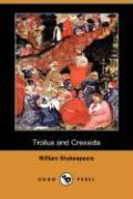 Troilus and Cressida (Dodo Press) - Shakespeare, William