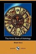 The Hindu Book of Astrology (Dodo Press) - Seva, Bhakti