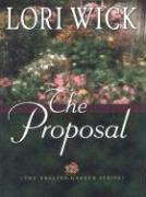 The Proposal - Wick, Lori