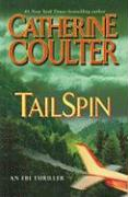 TailSpin - Coulter, Catherine