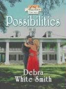Possibilities - Smith, Debra White