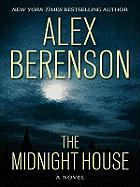 The Midnight House - Berenson, Alex