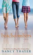Beachcombers - Thayer, Nancy