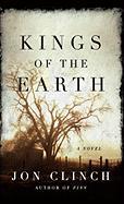 Kings of the Earth - Clinch, Jon