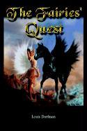 The Fairies' Quest - Dorfman, Louis