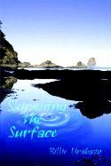 Skimming the Surface - Urabazo, Billie