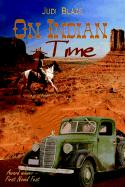 On Indian Time - Blaze, Judi