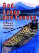 God, Lakes and Canoes - Bonsangue, Sal