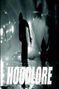 Hoodlore - Ducena, Leslie