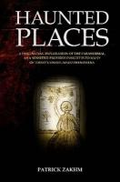 Haunted Places - Zakhm, Patrick
