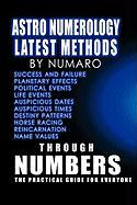 Astro Numerology: Latest Methods - Numaro