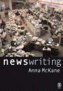 News Writing - McKane, Anna